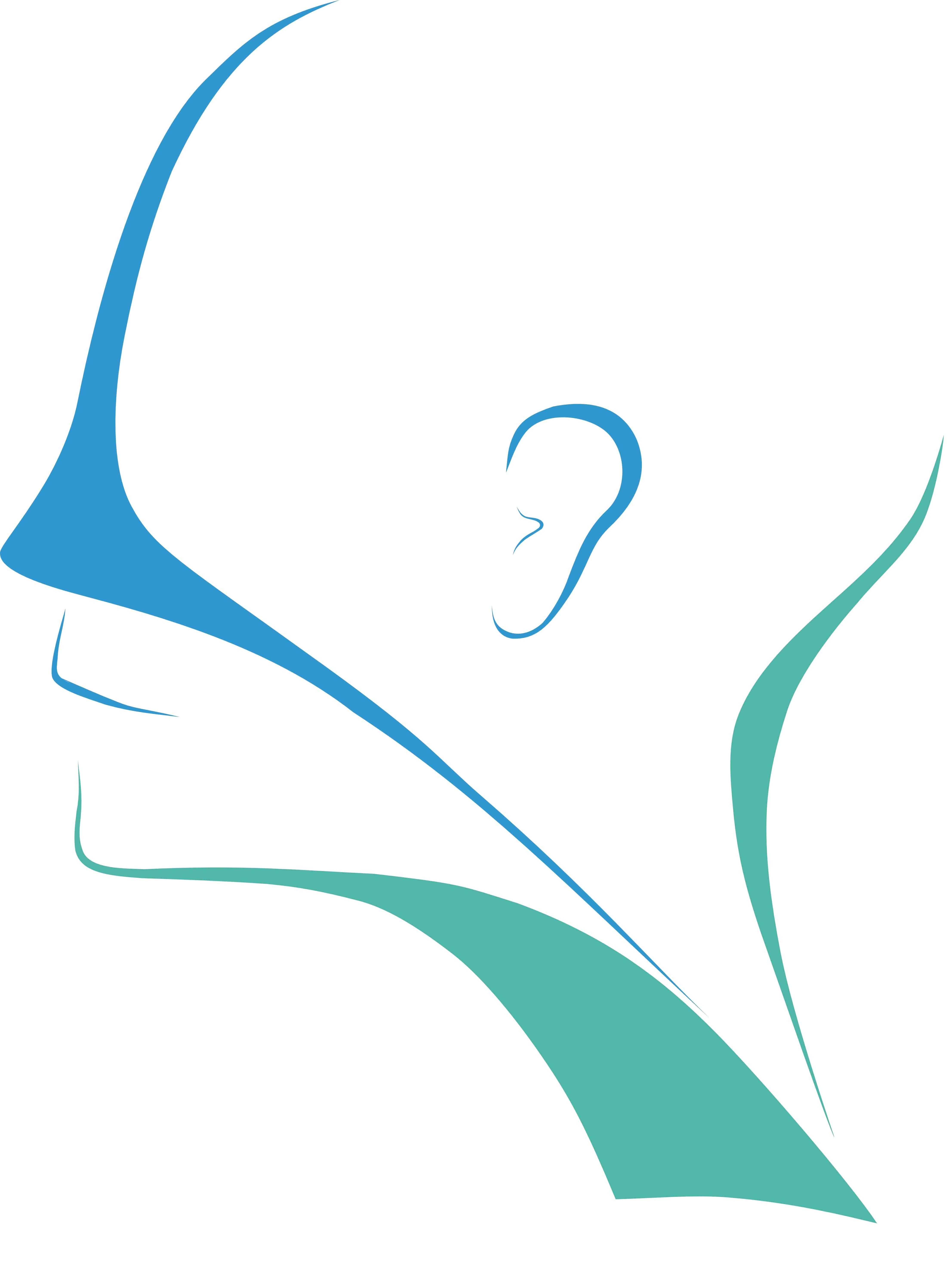 Neus, keel & oorziekten